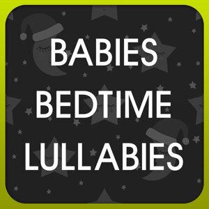 Babies Bedtime Lullabies 歌手頭像