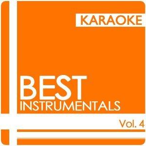 Best Instrumentals 歌手頭像
