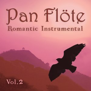 Pan Flöte 歌手頭像