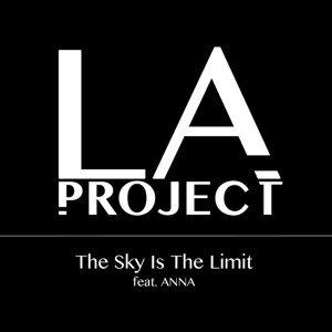 LA Project feat. Anna 歌手頭像