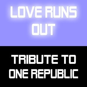 Tribute To One Republic 歌手頭像
