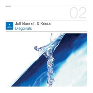 Jeff Bennett & Kriece 歌手頭像