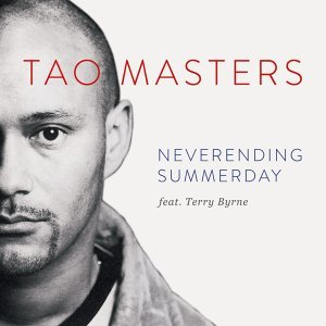 TAO MASTERS feat. Terry Byrne 歌手頭像