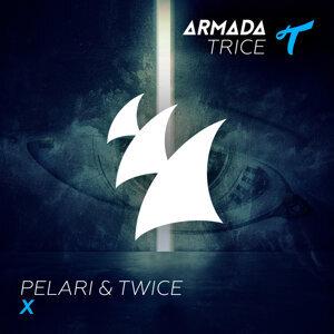 Pelari & Twice
