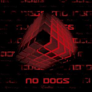 No Dogs 歌手頭像