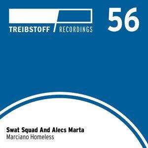 Swat Squad & Alecs Marta 歌手頭像