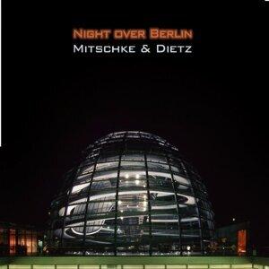 Mitschke & Dietz 歌手頭像