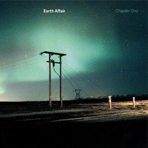 Earth Affair 歌手頭像
