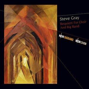 Steve Gray, NDR Big Band & NDR Choir 歌手頭像