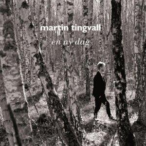 Martin Tingvall 歌手頭像