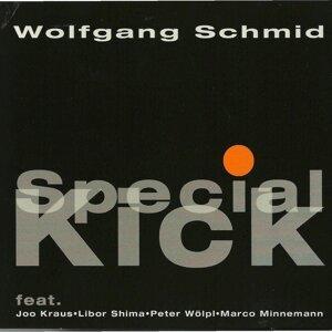 Wolfgang Schmid feat. Joo Kraus, Libor Shima, Peter Wölpl & Marco Minnemann 歌手頭像