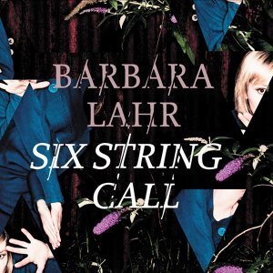 Barbara Lahr 歌手頭像