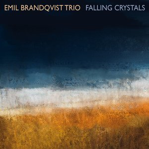 Emil Brandqvist Trio 歌手頭像