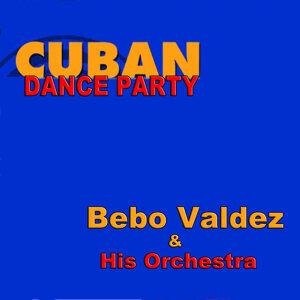 Bevo Valdez & His Orchestra 歌手頭像