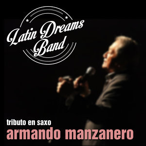 Latin Dreams Band