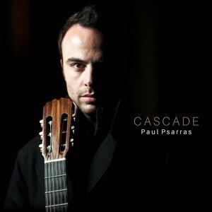 Paul Psarras 歌手頭像