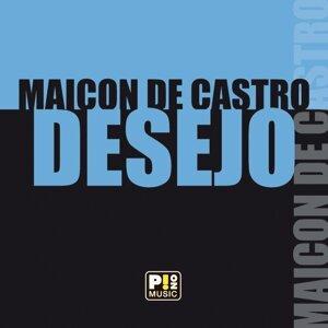 Maicon De Castro 歌手頭像