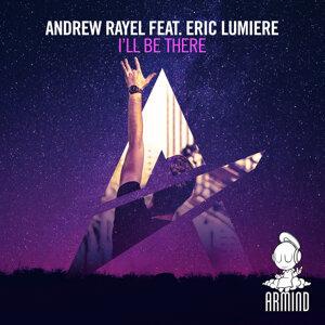 Andrew Rayel 歌手頭像