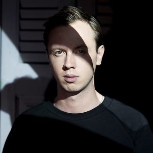 Andrew Rayel Artist photo