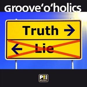 Groove 'O' Holics 歌手頭像