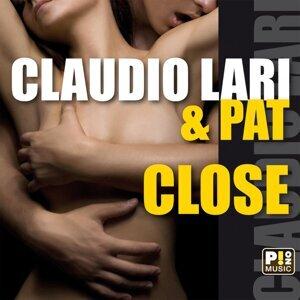 Claudio Lari & Pat 歌手頭像