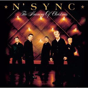 'N Sync (超級男孩) 歌手頭像