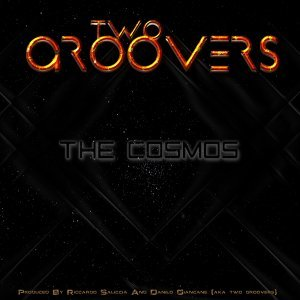 Two Groovers 歌手頭像