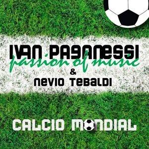 Ivan Paganessi & Nevio Tebaldi 歌手頭像