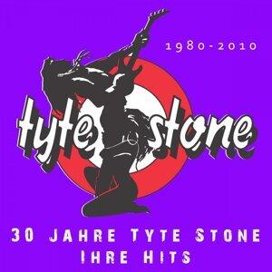 Tyte Stone 歌手頭像