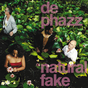 De Phazz (狄費茲樂團) 歌手頭像