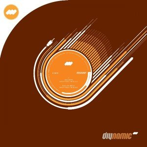 Solomun & H.O.S.H 歌手頭像