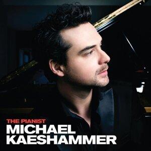Michael Kaeshammer 歌手頭像