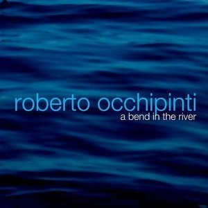 Roberto Occhipinti 歌手頭像