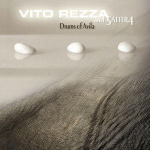 Vito Rezza and 5AFTER4 歌手頭像