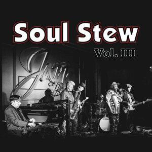 Soul Stew 歌手頭像