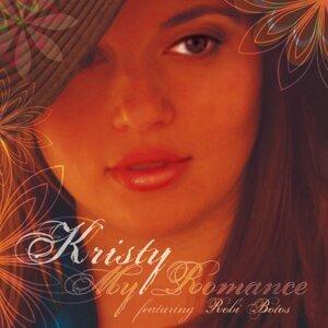Kristy 歌手頭像