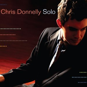 Chris Donnelly 歌手頭像