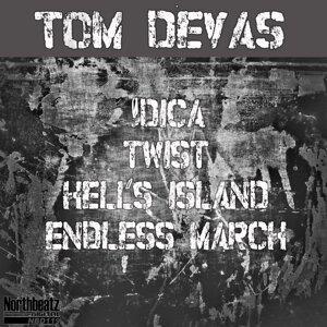 Tom Devas 歌手頭像