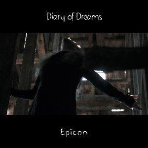 Diary of Dreams 歌手頭像