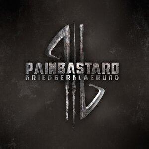 Painbastard 歌手頭像