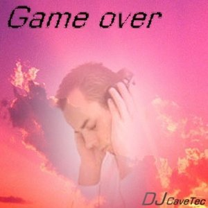 DJ CaveTec 歌手頭像