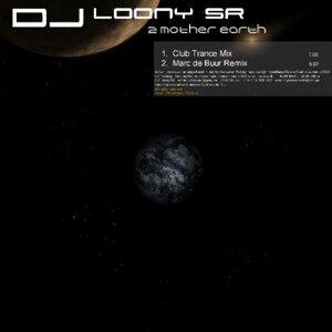 DJ Loony SR 歌手頭像