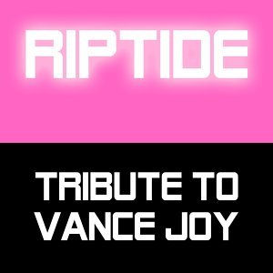 Tribute To Vance Joy 歌手頭像