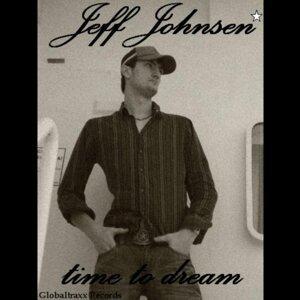Jeff Johnsen 歌手頭像