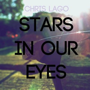 Chris Lago