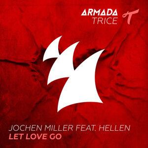 Jochen Miller feat. Hellen 歌手頭像