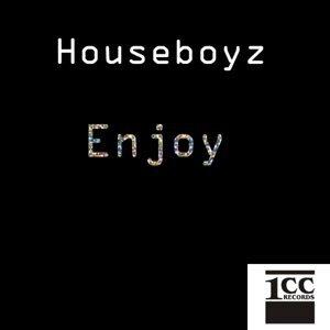 Houseboyz 歌手頭像
