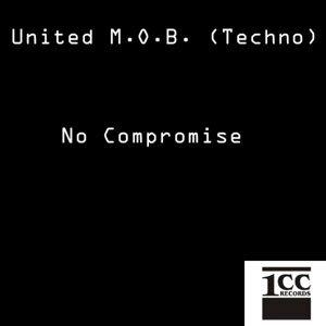 United M.O.B. 歌手頭像
