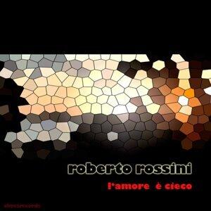 ROBERTO ROSSINI 歌手頭像