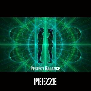 PEEZZE 歌手頭像